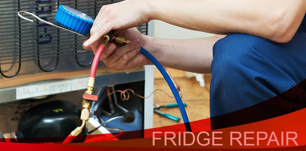 The Best Ways to Save Money on Fridge Repair