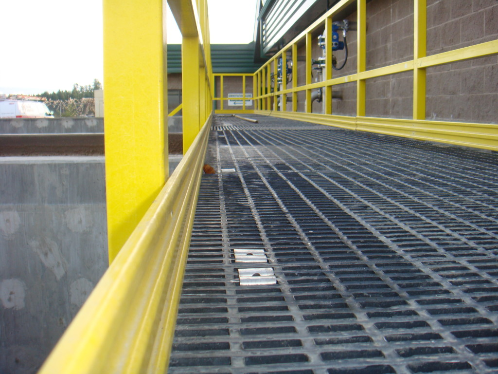 Frp Walkway Grating Mobile No 824 782 3212 By Vvr