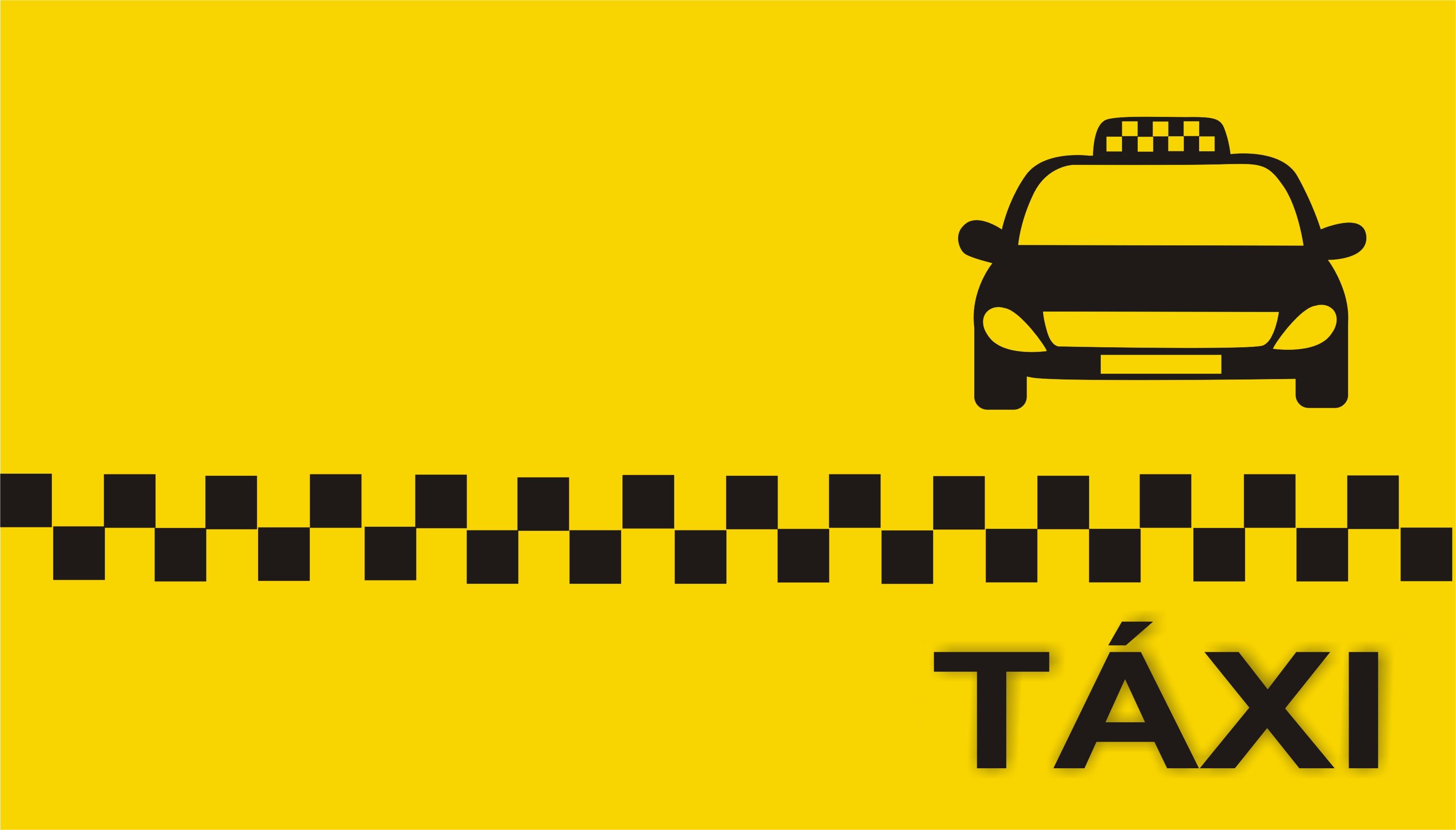 taxsi - 3