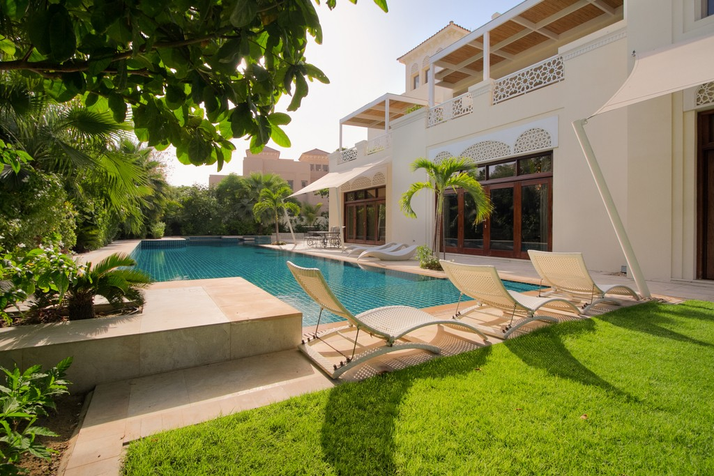 Ecr beach house mobile no 9381017742 by apple beach - Resorts in ecr chennai with swimming pool ...
