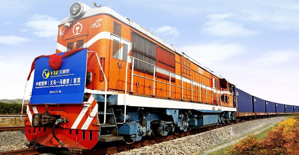 DELHI RAIL CARGO AGENT IN CHENNAI, Mobile No :9840871471 by