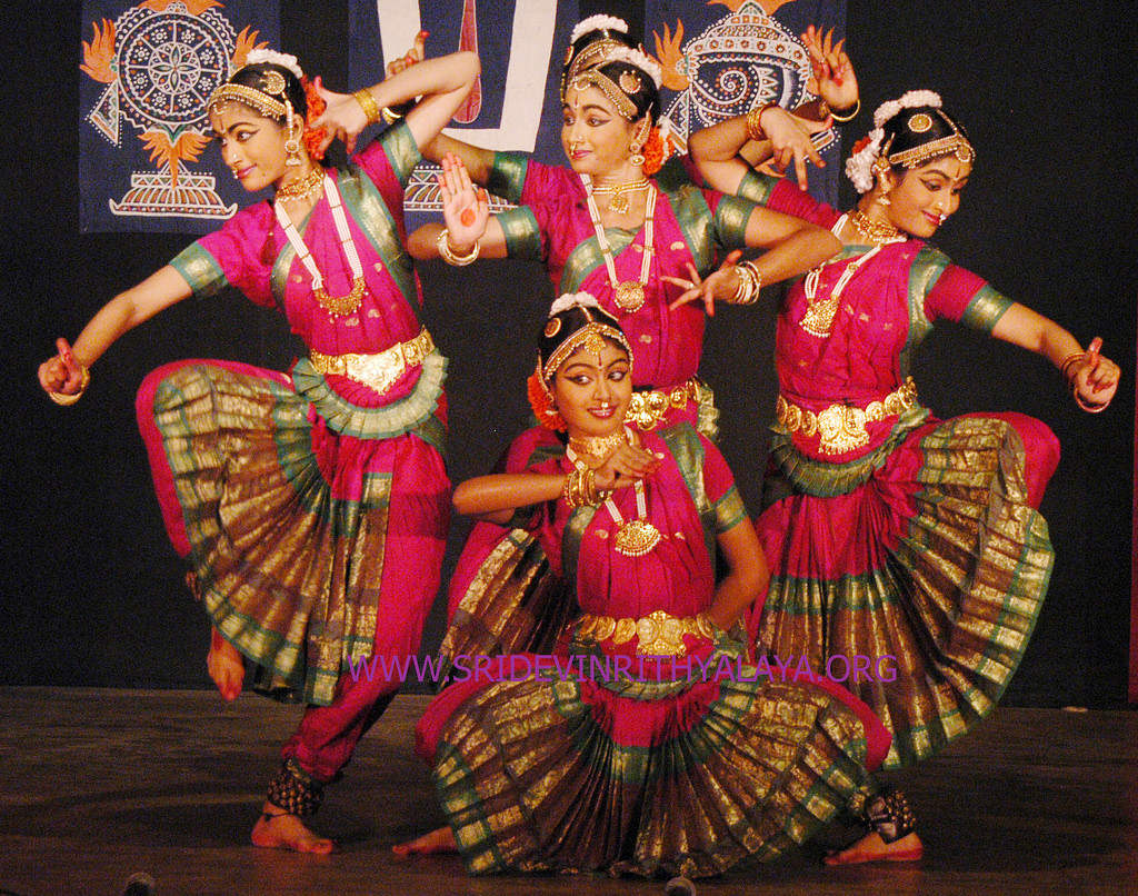 77b691c1e3c35 9884425000 by: OPTIMIZED SITE , Tailors For Bharatanatyam In Chennai, Bharatanatyam  Dress Tailors In Chennai,Bharatanatyam Costume Tailors In Chennai, ...