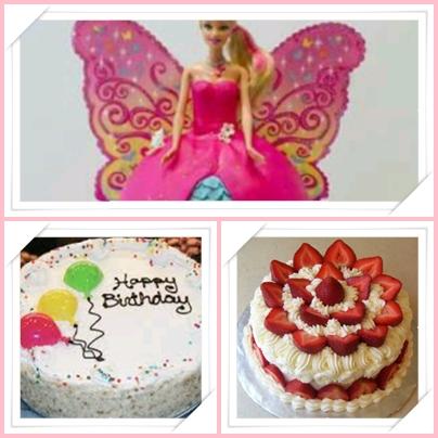 7299030202 By V4 INTELLEKT MART Cake Door Delivery In Coimbatore Best Shops Birthday Midnight