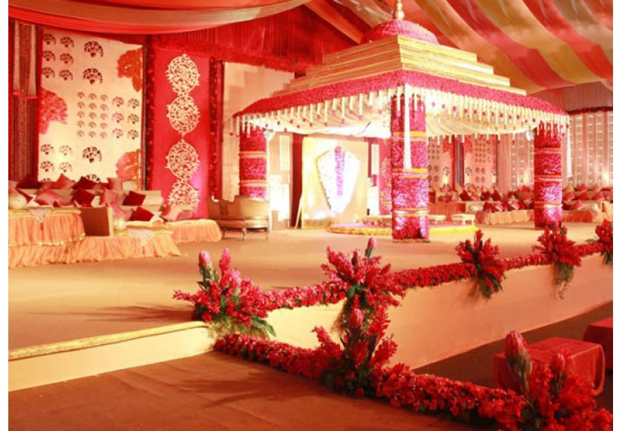 Wedding Flower Decoration In Chennai Mobile No8148578779 By