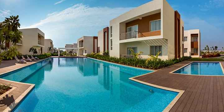 Private swimming pool mobile no 9381017742 by apple - Beach resort in chennai with swimming pool ...